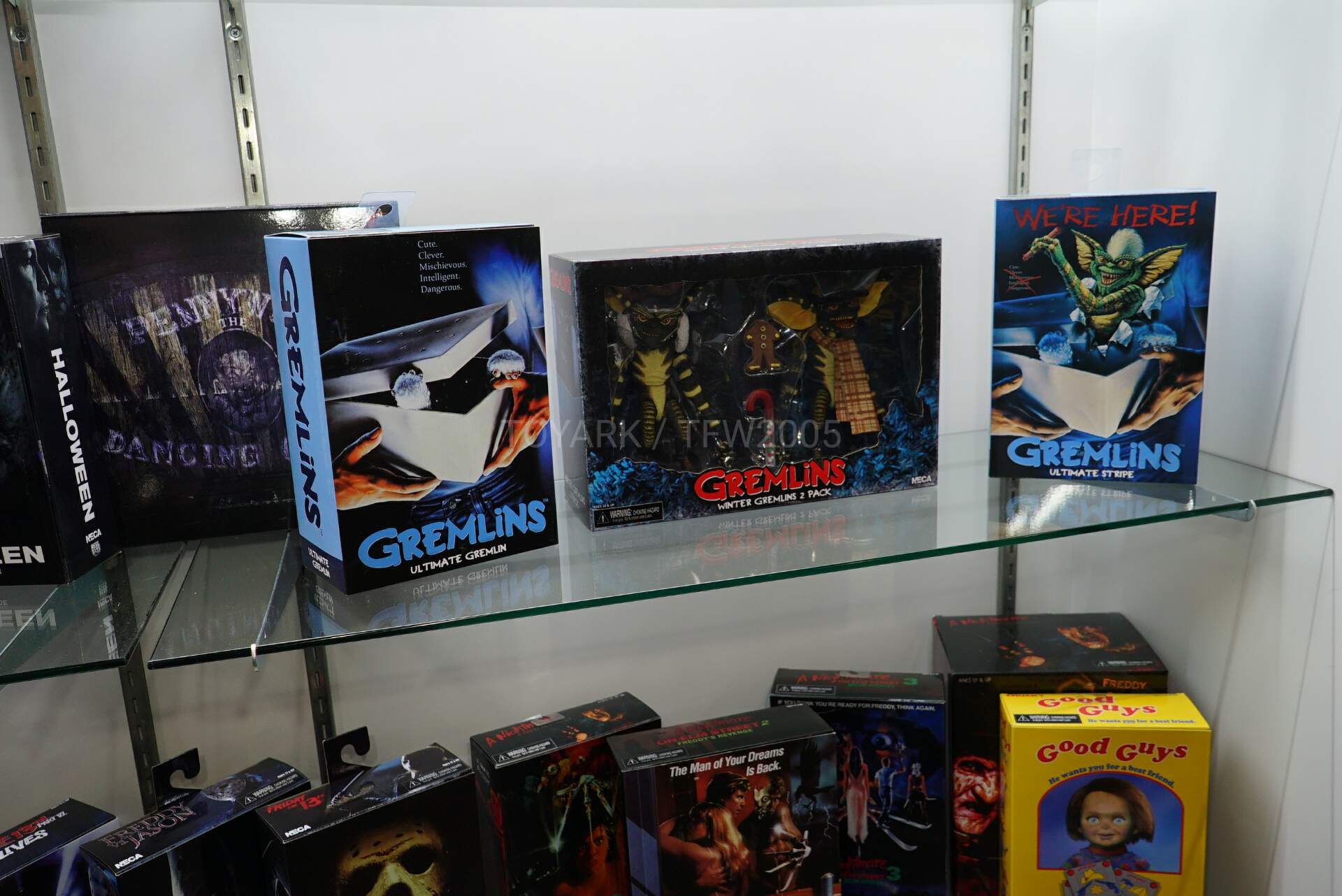 Toy-Fair-2020-NECA-Horror-Sci-Fi-041.jpg