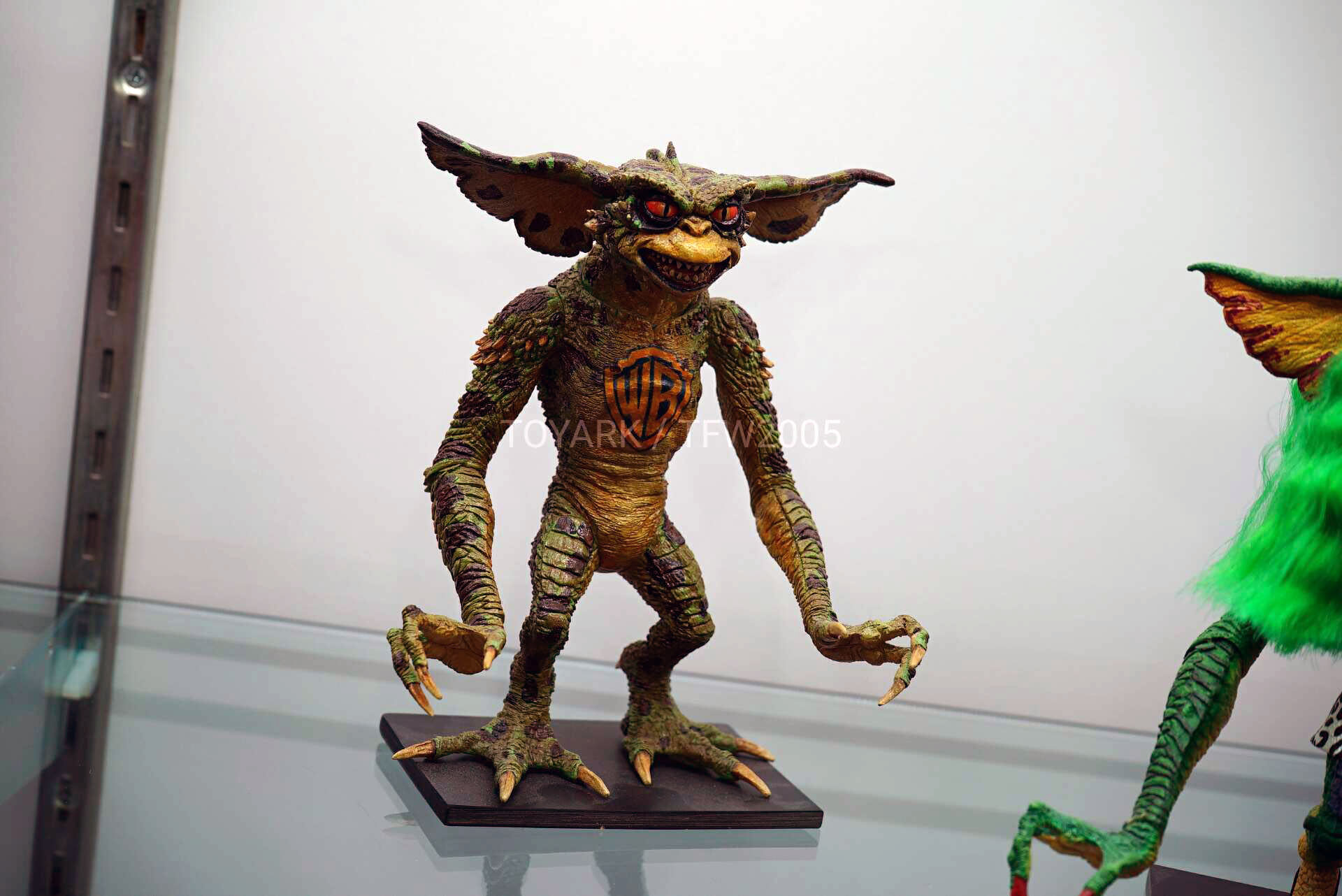 Toy-Fair-2020-NECA-Horror-Sci-Fi-044.jpg