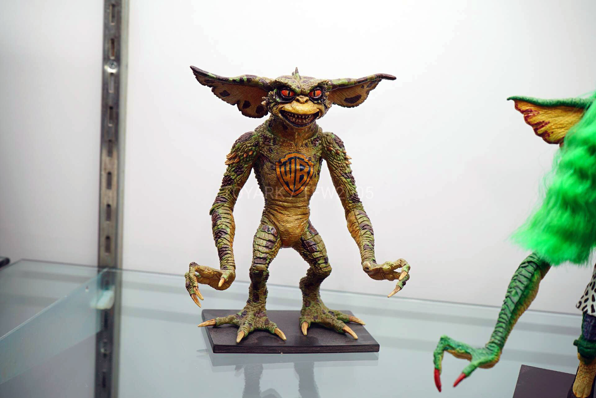Toy-Fair-2020-NECA-Horror-Sci-Fi-045.jpg