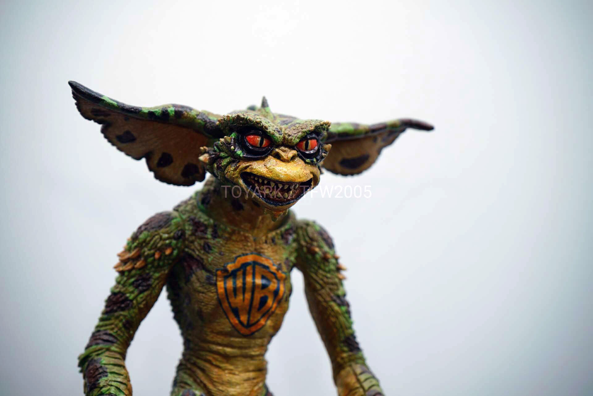 Toy-Fair-2020-NECA-Horror-Sci-Fi-046.jpg