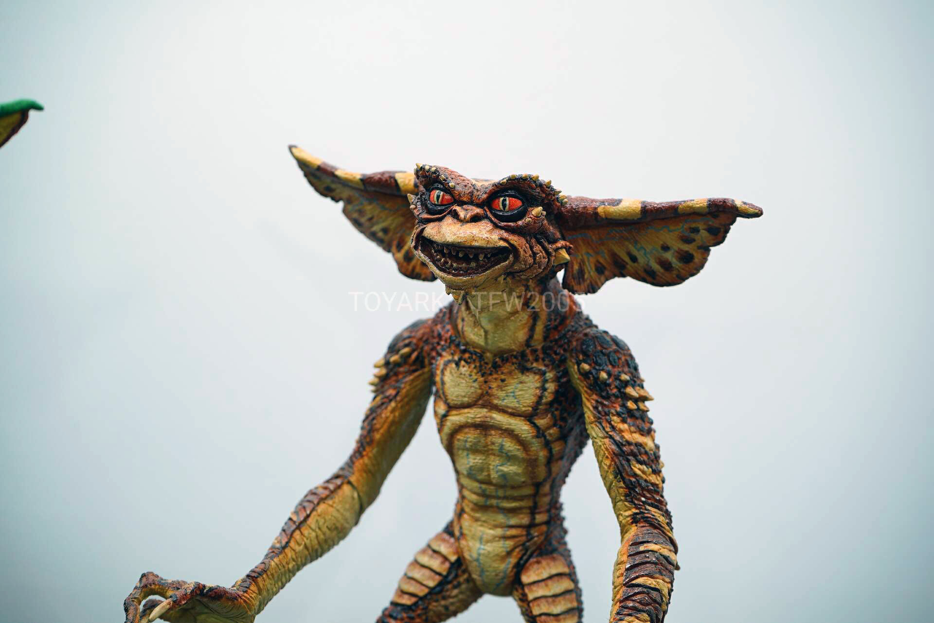 Toy-Fair-2020-NECA-Horror-Sci-Fi-050.jpg