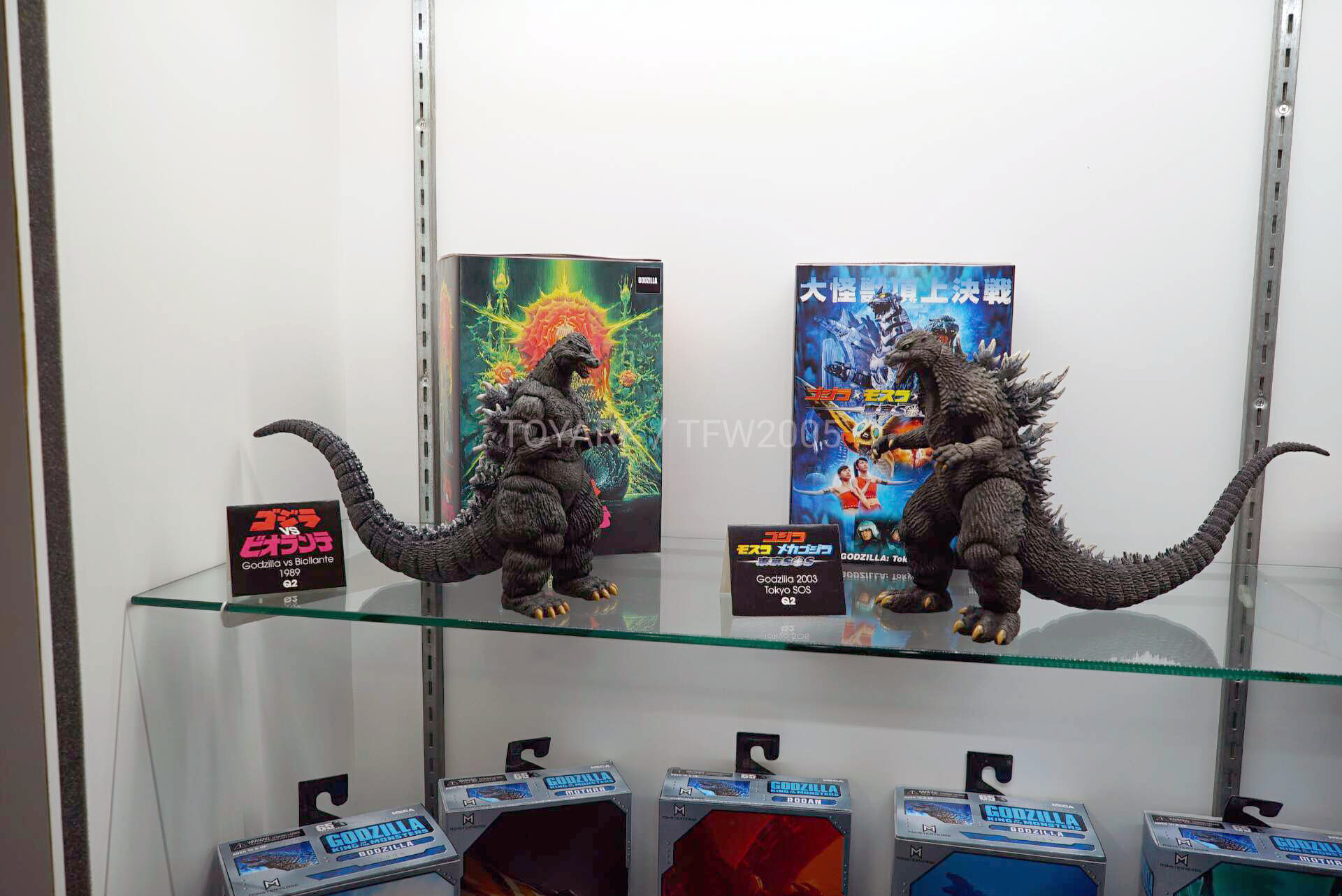 Toy-Fair-2020-NECA-Horror-Sci-Fi-055.jpg