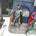 Toy Fair 2020 Storm Collectibles 010