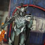 Toy Fair 2020 Storm Collectibles 011