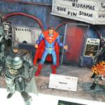 Toy Fair 2020 Storm Collectibles 014