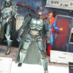 Toy Fair 2020 Storm Collectibles 018