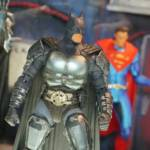Toy Fair 2020 Storm Collectibles 019