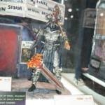 Toy Fair 2020 Storm Collectibles 020