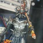 Toy Fair 2020 Storm Collectibles 021