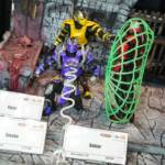 Toy Fair 2020 Storm Collectibles 026