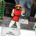 Toy Fair 2020 Storm Collectibles 027