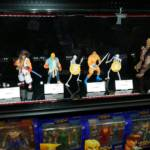 Toy Fair 2020 Storm Collectibles 034