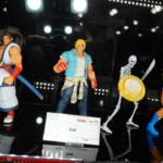 Toy Fair 2020 Storm Collectibles 037