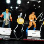 Toy Fair 2020 Storm Collectibles 039