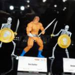 Toy Fair 2020 Storm Collectibles 041