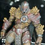 Toy Fair 2020 Storm Collectibles 046
