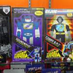 Toy Fair 2020 Super 7 Sunday Pics 001