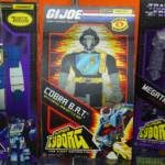 Toy Fair 2020 Super 7 Sunday Pics 002