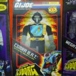 Toy Fair 2020 Super 7 Sunday Pics 003