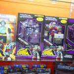 Toy Fair 2020 Super 7 Sunday Pics 004