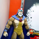 Toy Fair 2020 Super 7 Sunday Pics 005