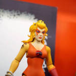 Toy Fair 2020 Super 7 Sunday Pics 007