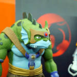 Toy Fair 2020 Super 7 Sunday Pics 008
