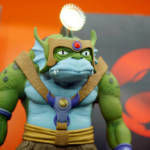 Toy Fair 2020 Super 7 Sunday Pics 009