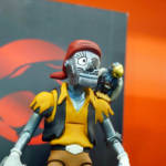 Toy Fair 2020 Super 7 Sunday Pics 010