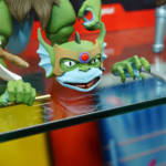 Toy Fair 2020 Super 7 Sunday Pics 011