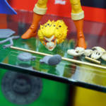 Toy Fair 2020 Super 7 Sunday Pics 013