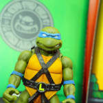 Toy Fair 2020 Super 7 Sunday Pics 015