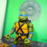 Toy Fair 2020 Super 7 Sunday Pics 016