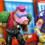 Toy Fair 2020 Super 7 Sunday Pics 017