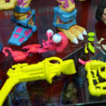 Toy Fair 2020 Super 7 Sunday Pics 020