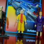 Toy Fair 2020 Super 7 Sunday Pics 026