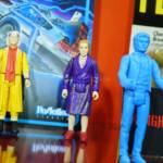 Toy Fair 2020 Super 7 Sunday Pics 027