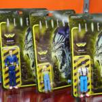 Toy Fair 2020 Super 7 Sunday Pics 031