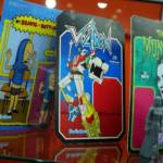 Toy Fair 2020 Super 7 Sunday Pics 032