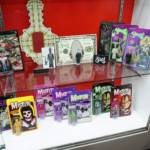 Toy Fair 2020 Super7 ReAction Figures 008