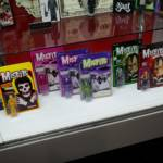 Toy Fair 2020 Super7 ReAction Figures 011