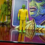 Toy Fair 2020 Super7 ReAction Figures 017