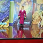 Toy Fair 2020 Super7 ReAction Figures 018