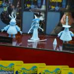 Toy Fair 2020 Super7 ReAction Figures 025