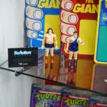 Toy Fair 2020 Super7 ReAction Figures 028