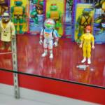 Toy Fair 2020 Super7 ReAction Figures 034