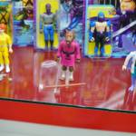 Toy Fair 2020 Super7 ReAction Figures 035