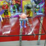 Toy Fair 2020 Super7 ReAction Figures 036