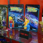 Toy Fair 2020 Super7 ReAction Figures 037