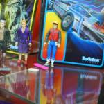 Toy Fair 2020 Super7 ReAction Figures 039